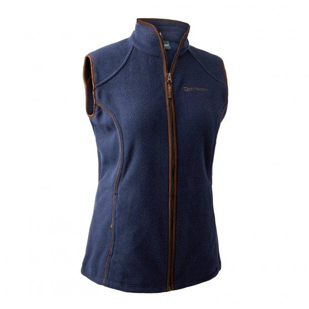Deerhunter Lady Josephine Fleece Vest