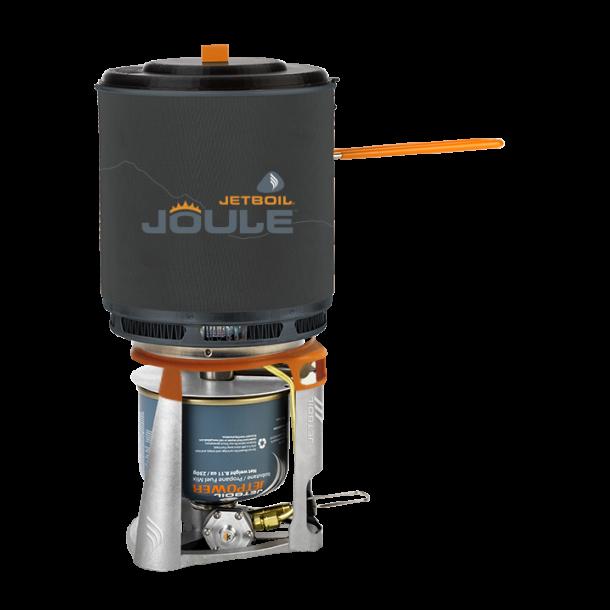 Jetboil Joule 2,5 liter