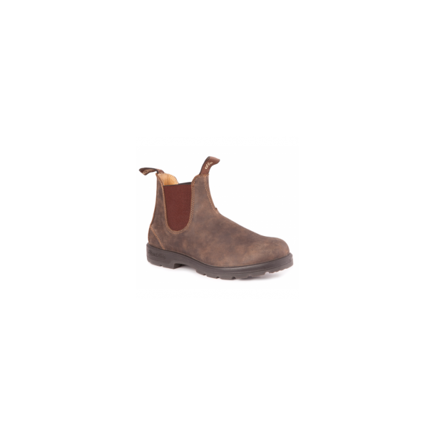 Blundstone Fashion Boot Rustik Brown