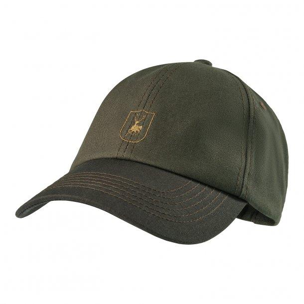Deerhunter Bavaria Cap