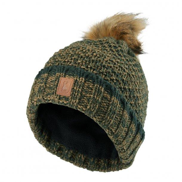 Deerhunter Ladies Hat/Hue