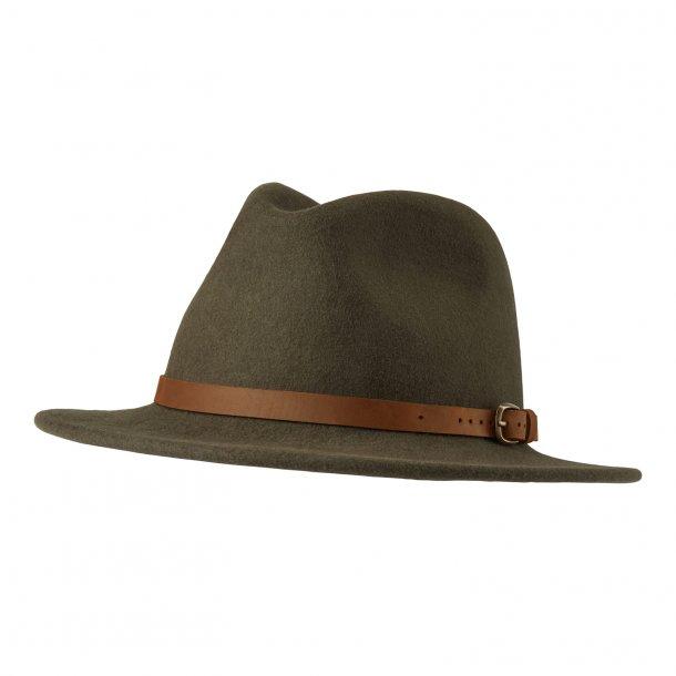 Deerhunter Adventurer Hat