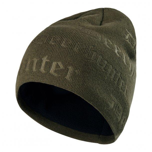 Deerhunter Embossed Logo Hat/Hue