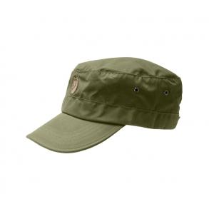 HATTE / CAPS/HANDSKER/BÆLTE
