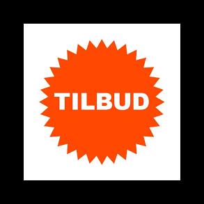 TILBUD