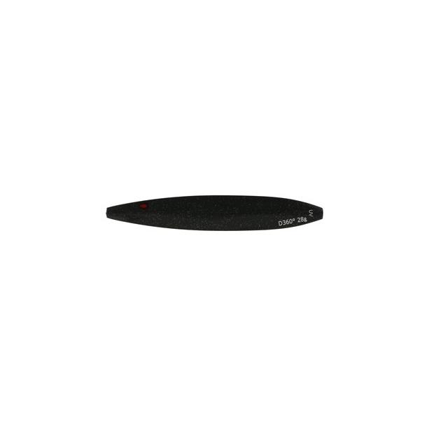 Westin D360 UV Alu Oil