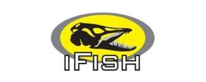 Mærke: IFish