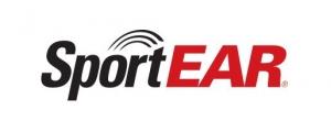 Mærke: SportEar