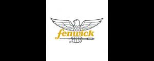 Mærke: Fenwick