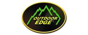 Mærke: Outdoor Edge