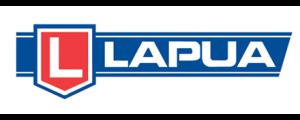 Mærke: Lapua