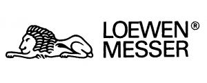 Mærke: Löwenmesser