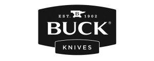 Mærke: Buck