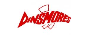 Mærke: Dinsmores