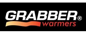Mærke: Grabber Warmers