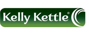 Mærke: Kelly Kettle