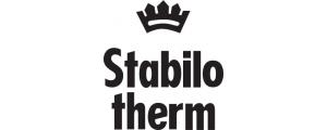 Mærke: Stabilotherm