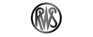 Mærke: RWS