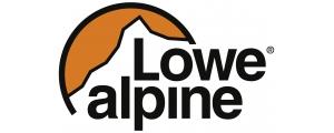 Mærke: Lowe Alpine