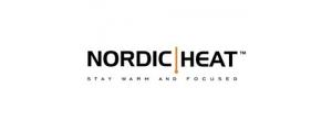 Mærke: Nordic Heat