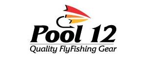 Mærke: Pool 12