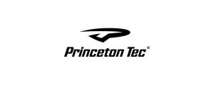 Mærke: Princton Tec