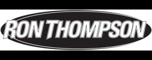 Mærke: Ron Thompson