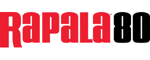 Mærke: Rapala