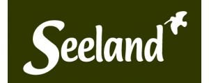Mærke: Seeland