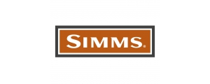 Mærke: Simms