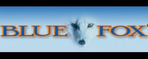 Mærke: Blue Fox