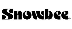 Mærke: Snowbee