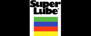 Mærke: Super Lupe