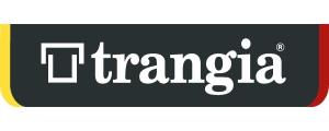 Mærke: Trangia