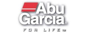 Mærke: Abu Garcia