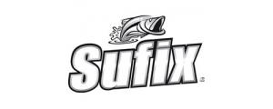 Mærke: Sufix