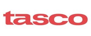 Mærke: Tasco