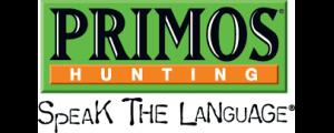 Mærke: Primos