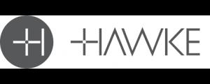 Mærke: Hawke