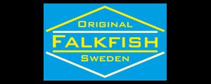 Mærke: Falkfish