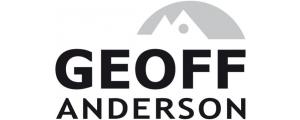 Mærke: Geoff Anderson