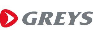Mærke: Greys