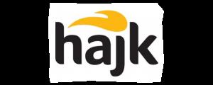 Mærke: Hajk