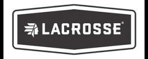 Mærke: Lacrosse