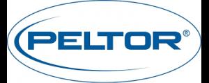 Mærke: Peltor