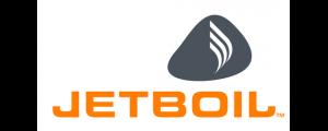 Mærke: Jetboil