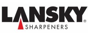 Mærke: Lansky