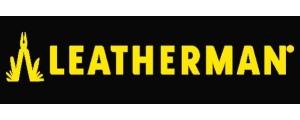 Mærke: Leatherman