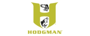 Mærke: Hodgman