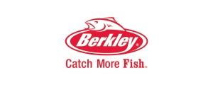 Mærke: Berkley